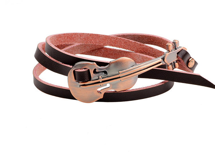 Violin-music-bracelet-vintage_03