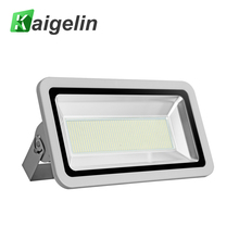 LED Floodlight 300W 500W 110V SMD5730 Flood Light LED Lamp For Street Square Building Highway Billboard Outdoor Lighting For USA(China)