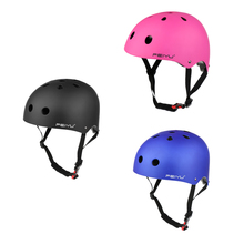 Maximal exercise X-games Crash Helmet Skateboard Safety Cap for Safety Cycling Kayaking Surfing Hunting Camping Climbing Access(China)
