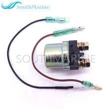 Popular Waverunner-Buy Cheap Waverunner lots from China Waverunner