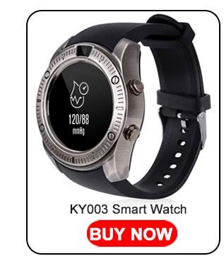 smartwatch_07