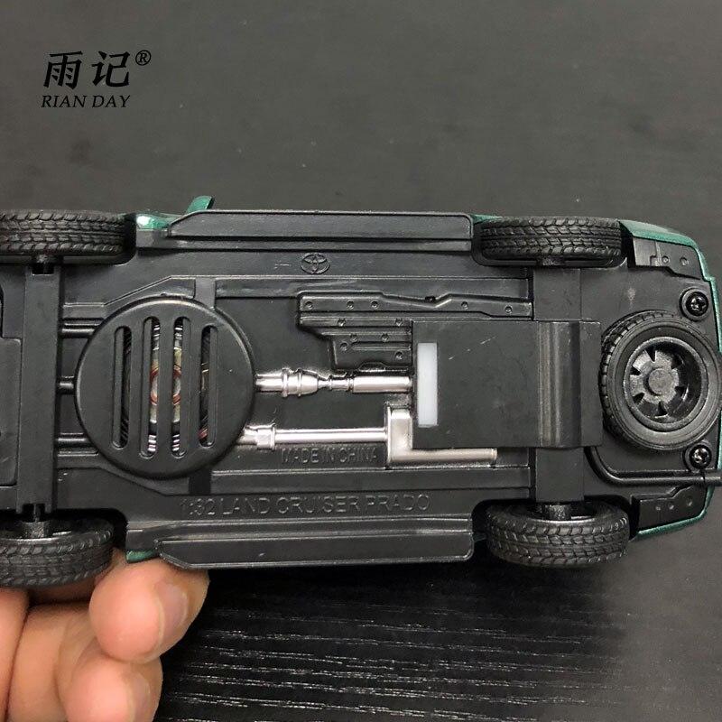 Toyota Prado (16)