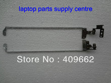4741g laptop lcd hinge