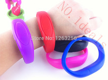 100% real capacity colorful bracelet wrist band USB Flash drive silicone USB Stick Pen Drive 2GB 4GB 8GB 16GB 32GB 64GB