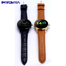 smart clock smart whatch|watch android clock quality watches with good quality from factory