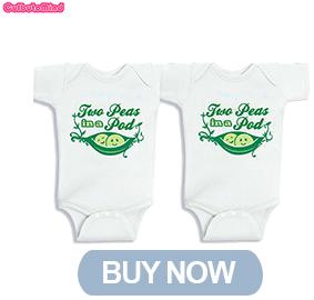 pea pod short sleeve buy now