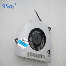 laptop cpu cooling fan for For Acer Aspire 5332 5516 5517 5732Z 5732ZG eMachines E525 E625 E725 D720 fan GB0575PFV1-A(China)