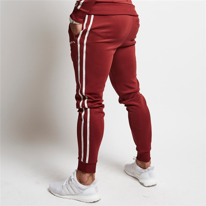 CANGHPGIN-Skinny-Sport-Leggings-Men-Running-Sweatpants-Sportswear-Joggers-Tights-Mens-Gym-Fitness-Pants-Elastic-Cotton (1)