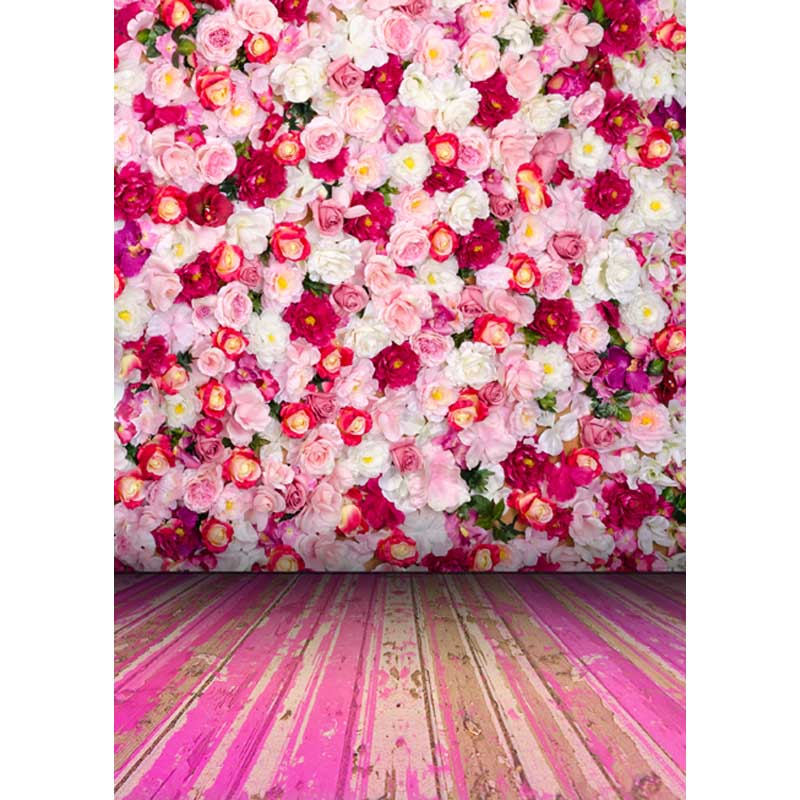 Thin vinyl photography backdrops children floral computer Printing cloth photo background for photo studio backdrop 5X7ft F-1229<br><br>Aliexpress