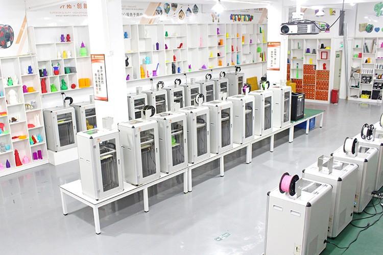 3D Printer (25)