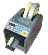 automatic tape cutter machine RT-7000+Free shipping by Fedex/UPS(door to door service)