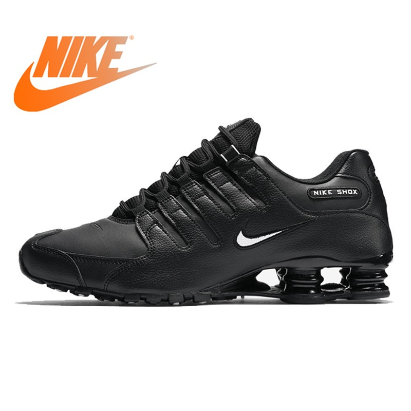 Buy nike shox and get free shipping on AliExpress.com 39338c48e