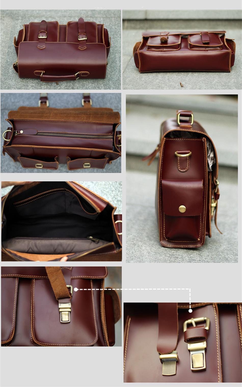 men briefcase (3)