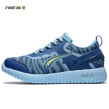 ONEMIX Free 1126 Retro Lady 350 run wholesale athletic Women's Sneaker Training Sport Running shoes