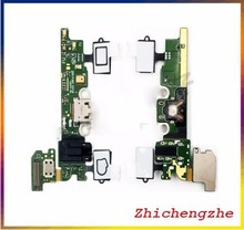 For Samsung Galaxy A3 A300F SM-A300F Dock Connector Micro USB Charger Charging Port Flex Cable Replacement Parts