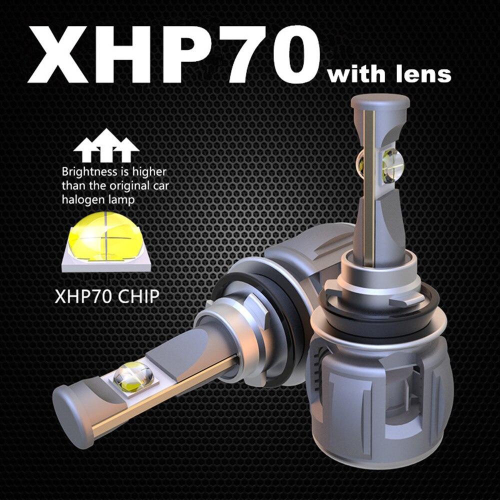 XH1102_