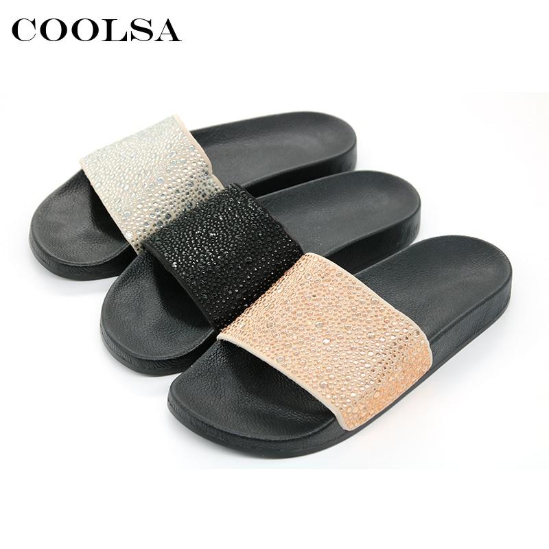 slipper 80-16