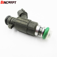 100% original 1PC Fuel Injector For Nissan Maxima Sentra Infiniti FX35 QX4 2.0L 3.0L 3.5L FBJC100