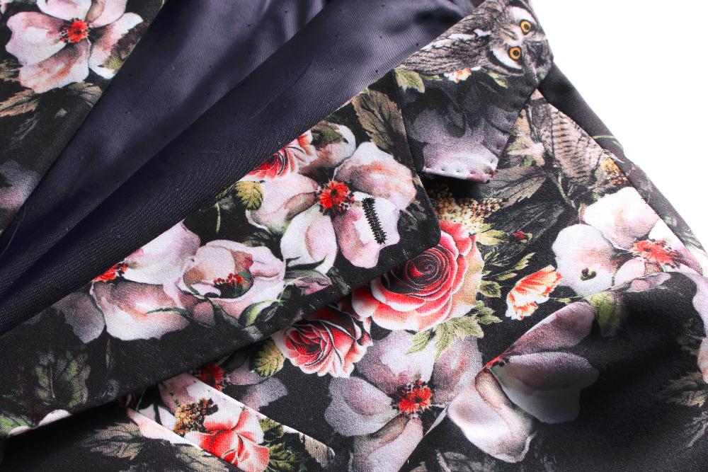men floral suits (33)