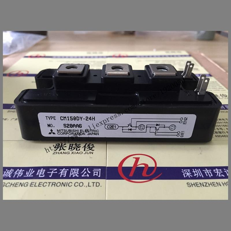 CM150DY-24H  module Special supply Welcome to order !<br>