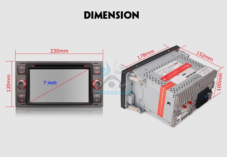 ES7866F-E23-Dimension