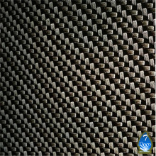 [Width 0.5M] Carbon Fiber Transfer Printing Film HT163-S, Hydrographic film, Hydro Dipping Film Film For Aqua Print
