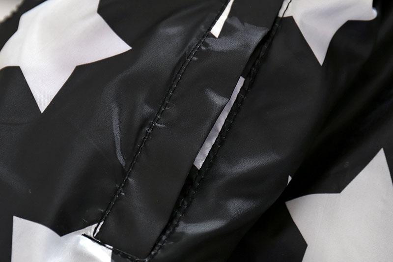 jacket 14