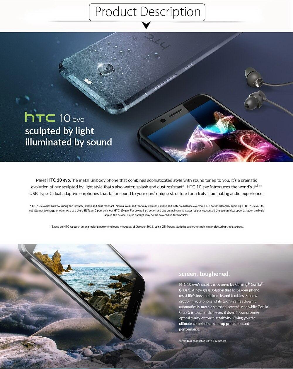 HTC-10-evo_01