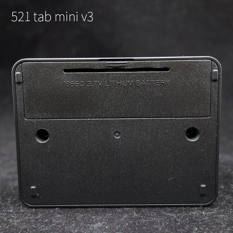 521 tab mini v3 (4)