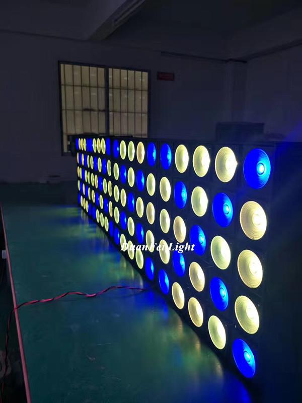 5x5 led matrix light-4