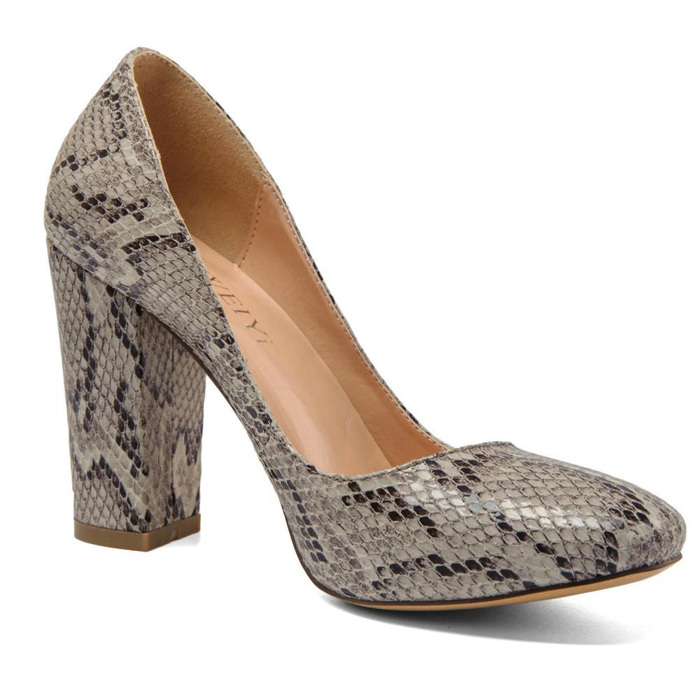 High Heels (10)