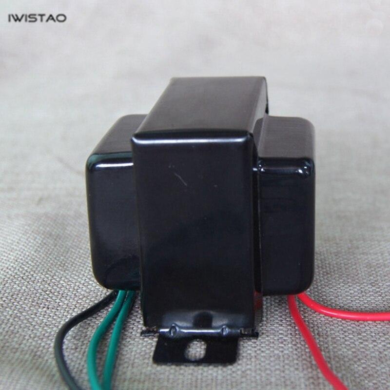 WHFT-PT26W(D9V)L1