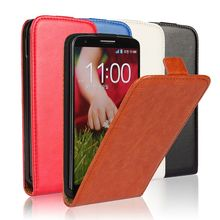 Classic PU Leather Flip Case for LG G2 D802 Cover LG G2 Case Cover for LG G2 D802 Coque Fundas Custodia Hoesjes Phone