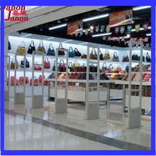 hot sales eas antenna for retail shop to anti theft system dual eas system 60USD/pcs