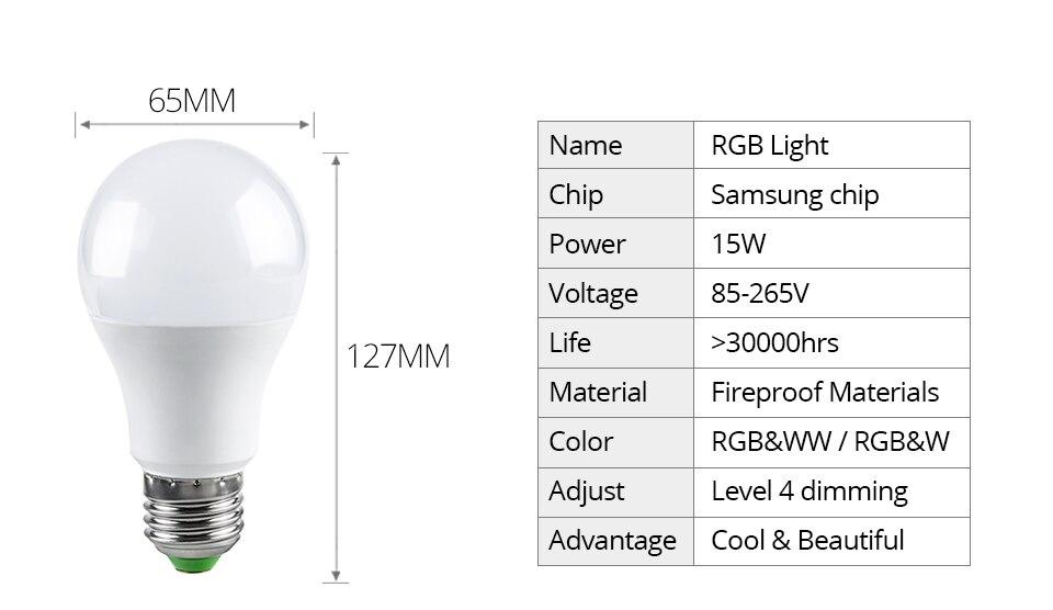 rgb led lamp e27 (13)