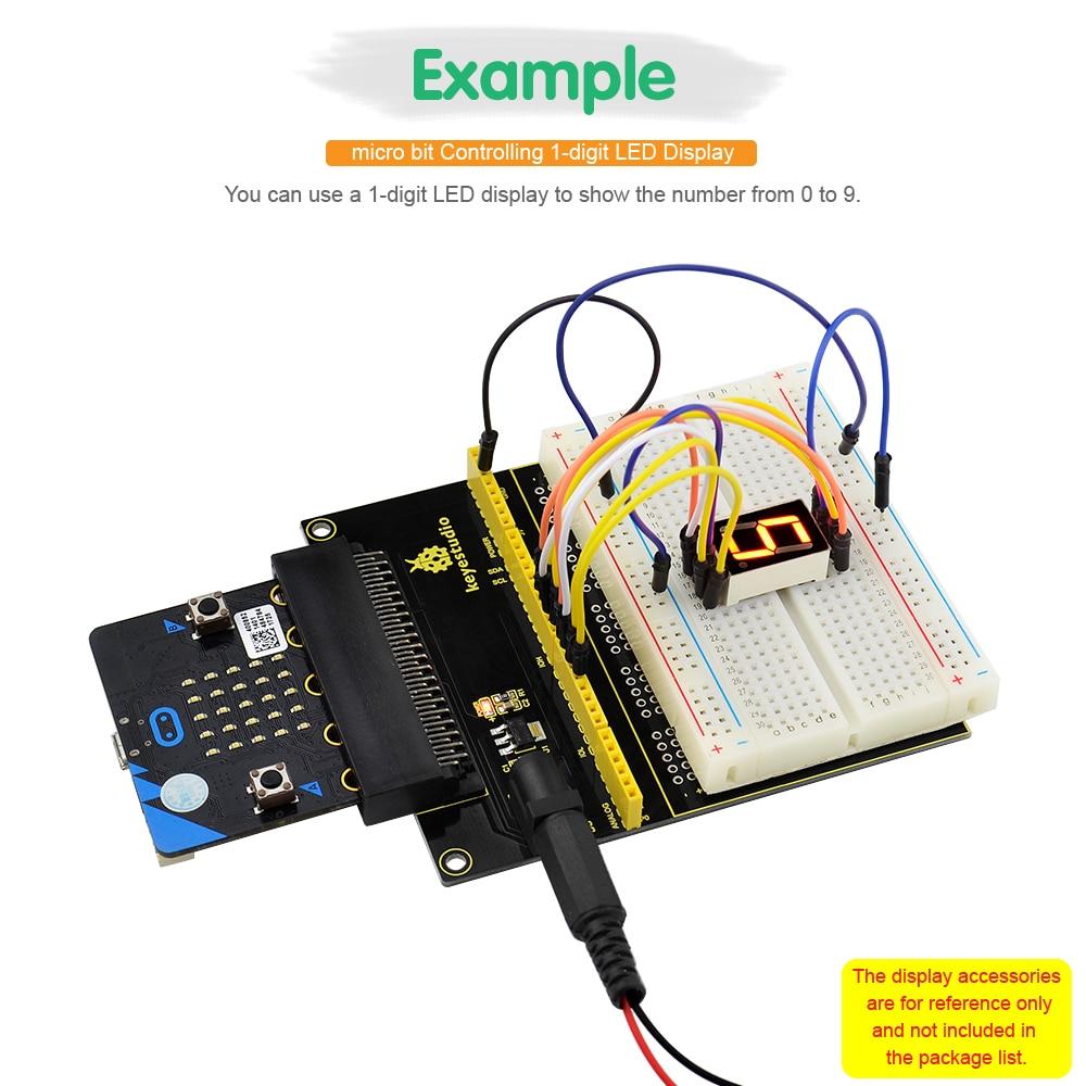 KS0307 micro bit V2400 (8)