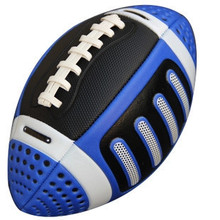 2015 Brand American football rugby ball bola futebol americano, Children, size 3 for traing and match, free shipping