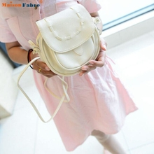 Women Fashion trend imitation PU  leather Handbag Shoulder Bag Comfystyle  Lnclined san-17di
