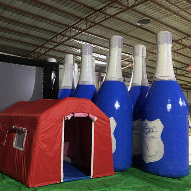 inlfatable-modle-bottle20_gaitubao_com_800x800