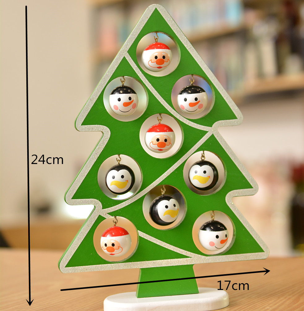 Unique Ornaments compare prices on unique tree ornaments- online shopping/buy low