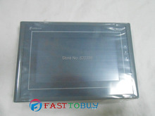 "HMI Touch Screen 7"" 800*480 2COM SA-7A with Free Cable&Software New In Box"