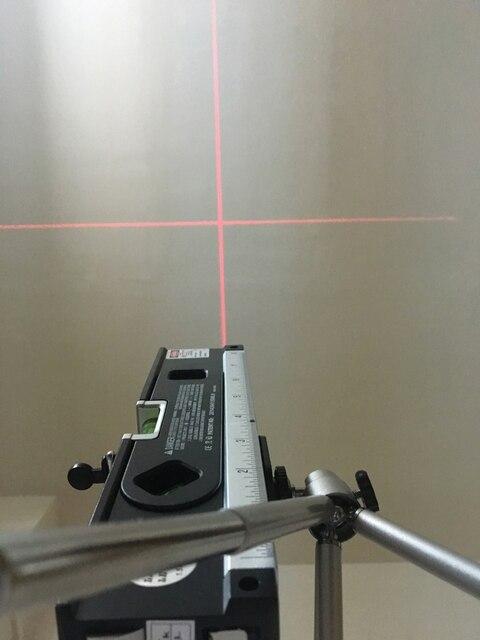 4in1 laser (13)