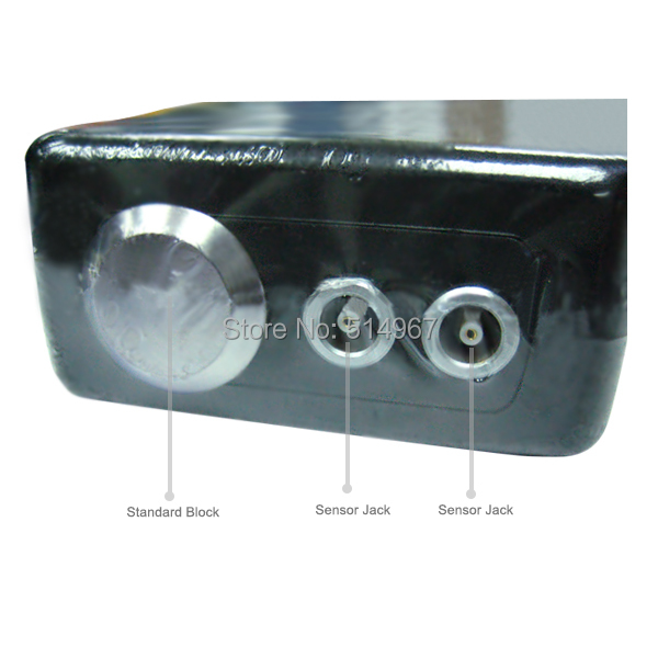 gainexpress-gain-express-thickness-meter-TM-8812-jack