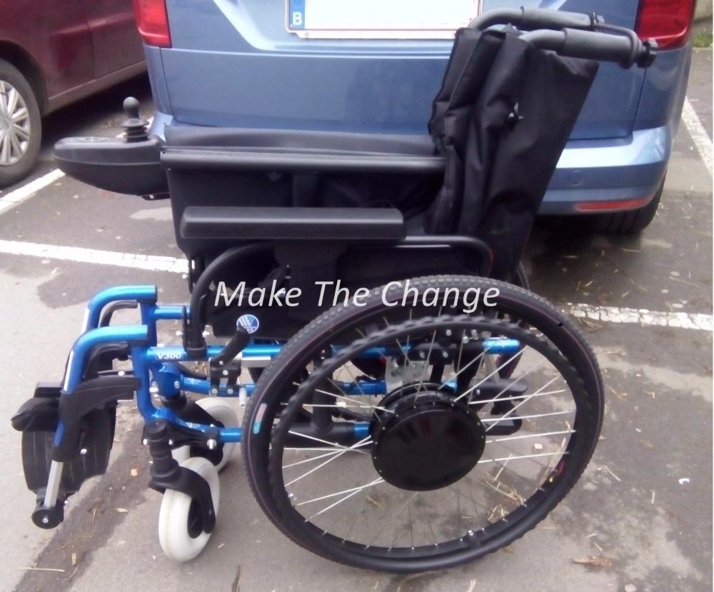 DIY wheelchair kit (5)