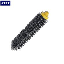 NTNT Free Post New Brush Cleaning for iRobot Roomba Vacuum Parts 700 Series 760 770 780 790(China)