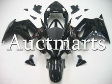 For Honda VFR 800 2002 2003 2004 2005 2006 2007 2008 2009 2010 2011 2012 ABS Plastic motorcycle Fairing Kit   VFR800 02-12 CB07