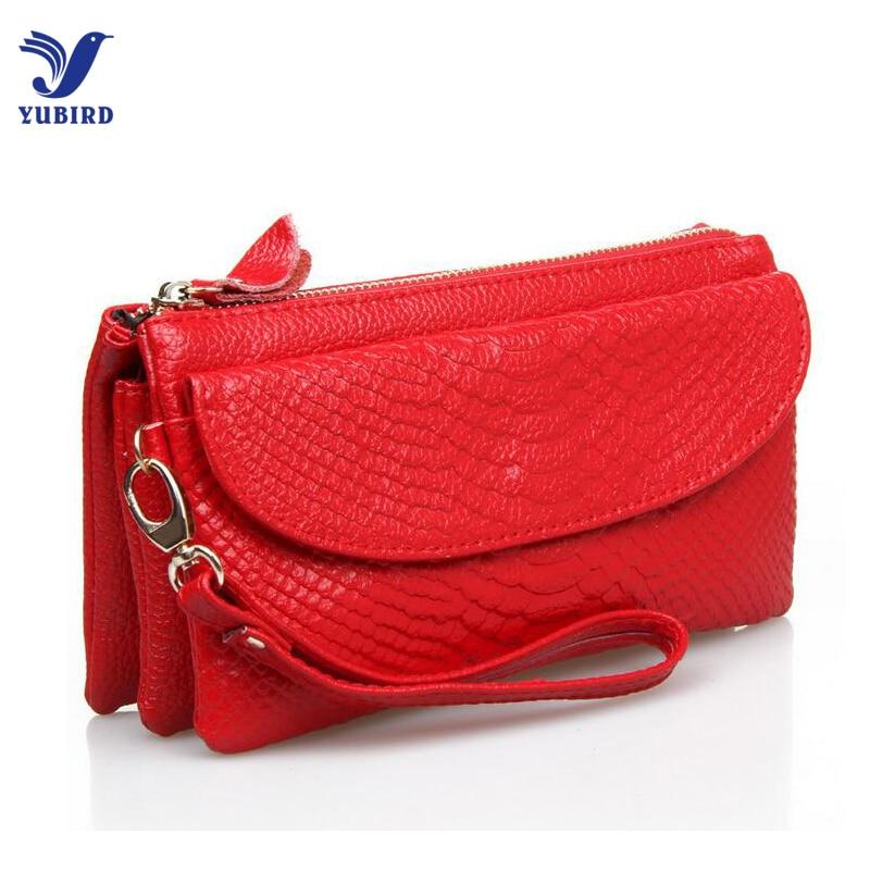 2017 Fashion Women Shoulder Handbag Genuine Leather Crocodile Clutch Bag Mini Female Bags Women Messenger Bag Purse Bolsos Mujer<br><br>Aliexpress