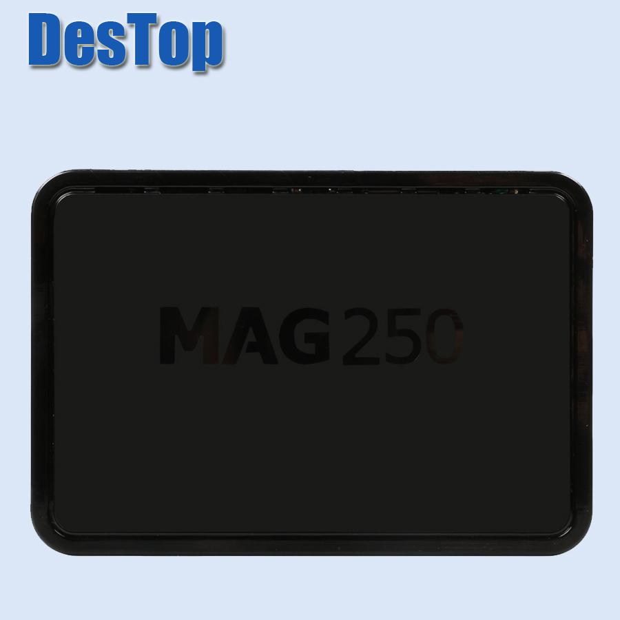 MAG250-3