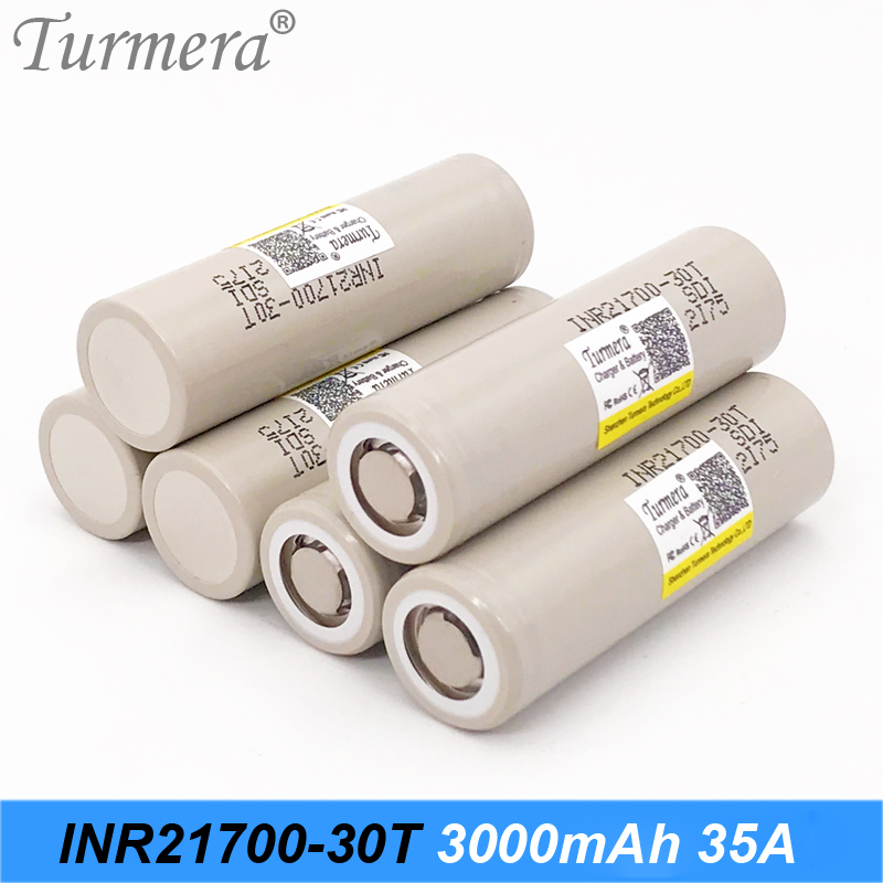 Turmera-for-Samsung-21700-30T-battery-inr21700-30t-battery-mod-vape-electric-cigarette-battery-02