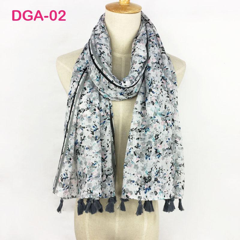 DGA-02
